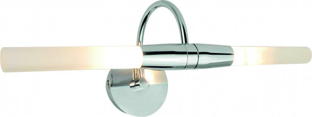 Светильник настенный для ванной недорого
